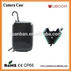 Camera case for sony nex-5n