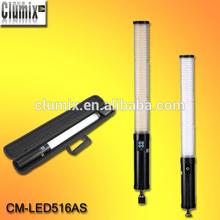 CM-LED516AS small sticks led light,led fill in light for photography