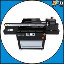 Economical !!! large format flatbed UV printer, UV led printer, UV inkjet printer at good factory price
