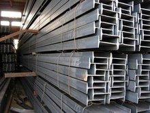 carbon steel din 1.0037 i beam steel