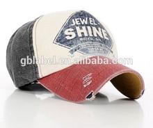 cheap fashion snapback custom cap