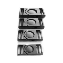 Fashion High Quality 20mm Side Release Buckle