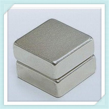 Permanent Strong Rare Earth n52 neodymium magnet motor