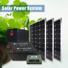 Guangzhou Customization 110v-240v 10kw solar panel systemwhole package