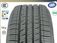 Passenger evergreen tire 195/55R15 205/55R16 215/55R16 185/55R15