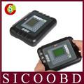 2014 primeiro- classe de carro universal transponder programador chave de sbb, sbb imobilizador programador, sbb atualização de software com alta qualidade