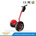 iki tekerlekli elektrikli scooter kingswing s1 pedalları ile elektrikli bisiklet