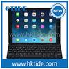 Wholesale new design mini bluetooth keyboard for ipad air