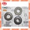 TF70SC transmission piston fit for Citroen, Peugoet ,Nak BRAND
