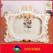 China Funny Wholesale Decorative baseball photo frames