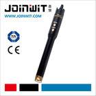 fiber power cable fault laser JW3105 Pen-type Visual Fault Locator fault finding equipment