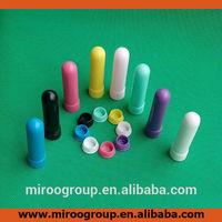 portable blank Nasal Inhaler sticks, vapor inhaler tube