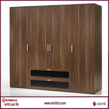 Hot Mdf Board furniture lift mechanism/wood turning chair wardrobe and study table