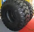 Melhor qualidade de carregadeiras de rodas pneus/pneu e e 3. l3 para atacadista e distribuidor