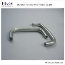 ODM&OEM high precision Luggage parts handle
