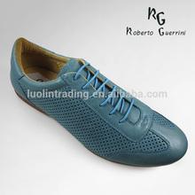 2014 guangzhou men sports running shoe