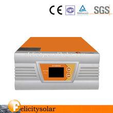 kit panneau solaire batterie onduleur , prix panneau solaire kit batterie , prix panneau solaire kit photovoltaic panel system