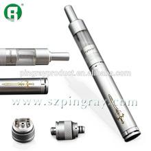 2014 gift box joylites 1868 mod e cigarette custom vaporizer pen