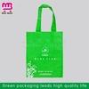 Unique style & design art supply nonwoven shopping bag
