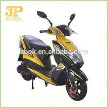 Best price hub motor nice look electric bike battary charger