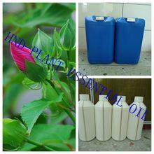 Natural Rose Essential Oil/Cnidium Oil