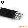 Jiangxin kkpen new design tablet pen touch metal touch pen ball pen and touch screen stylus