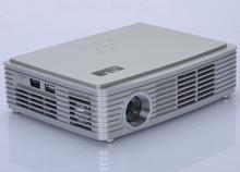 full hd 1080p 3d led projector / dlp link 3d led projector / hd 3d led android projector