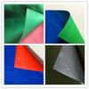 Weatherproof tent canvas sheet sample birthday Tarpaulin designs