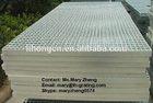 30x3 galvanized steel grating,steel grating,construction material
