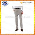 özel keten yün elbise pantolon/erkek keten pantolon/beyaz keten kapri pantolon toptan