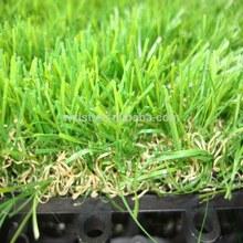 removable plastic grass mat