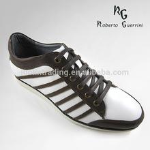 2014 China wholesale men sport shoes