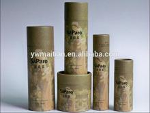 custom printing concealer set packaging tube