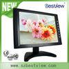 VGA LCD Monitor/ 10.4'' Touch Screen Monitors YT1042