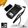 waterproof case for nexus 4 ;waterproof case for alcatel phone