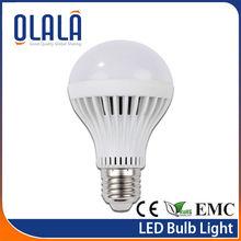 china price 3years warranty hidden camera light bulb