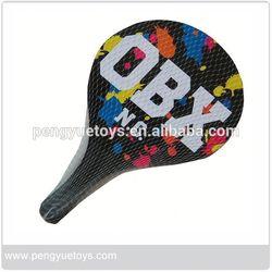 Good Quality Table Tennis Bats