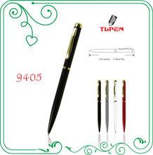 custom pens no minimum order 9405