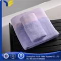 hot vente length325mm tissu microfibre magique serviette de bain