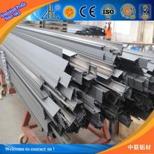 Great!!aluminum 6061 t6 price, name aluminum profiles ,h aluminium profile/ aluminum extrusion profiles for furnitures factory