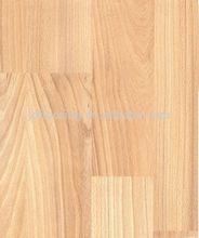 Home sweet maple laminate timber flooring