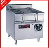 Electric Tilting Braising Pan(FR-980) hotel restaurant kitchen cooking equipment