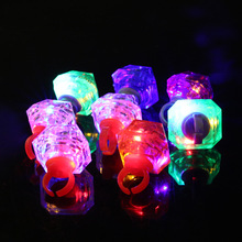 Led ring light,promotional gifts