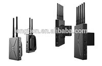 Wireless 300M HDMI SDI Extender Transmitter/Receiver Kits HD TV PC Video 1080P HDMI PC HDTV Sender & Receiver