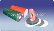 3mm double side adhesive PE/EVA foam tape