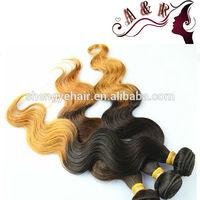 virgin hair peruvian federation buy skin weft hair extensions