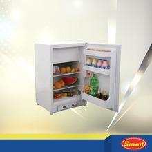 propane gas refrigerator cheap mini portable refrigerator