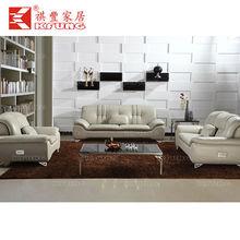 carpets and arabic majlis sofa sets