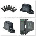 I / o Module FlexE316 PT100 RS232
