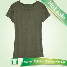 220 gsm cotton t shirt fabric 100% Cotton T-Shirt wholesale custom t shirt distributors